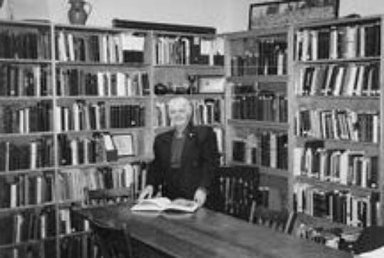 Arthur Dorland