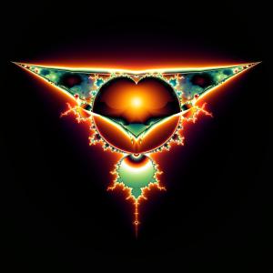MandelbrotFractal_powerMinusOnePointFive_withPowerTwoOverlay