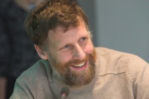 Alastair-Imaga