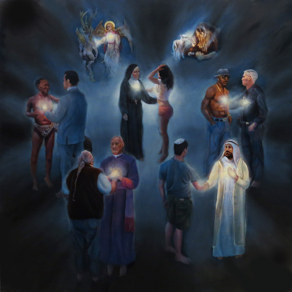 pentecost-lores