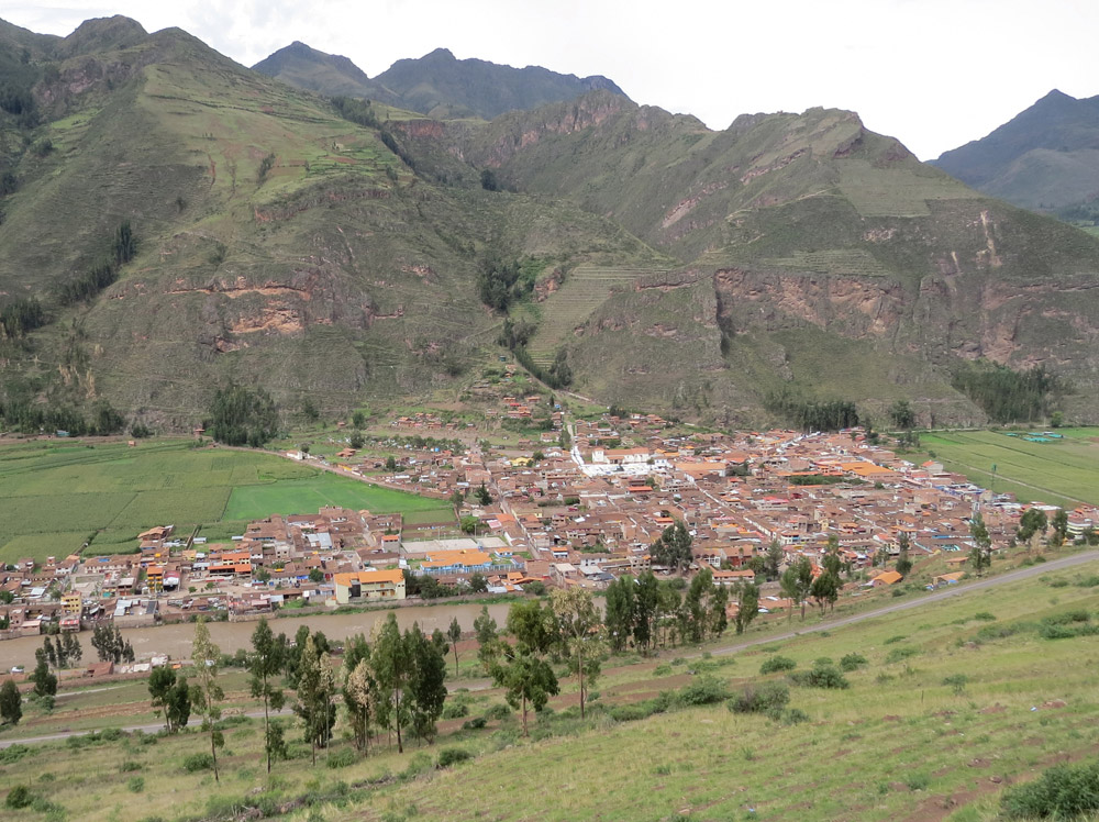 Pisac-from-highway-down