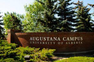 Augustana Campus