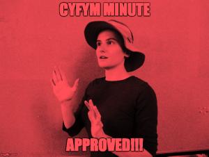 Meme8