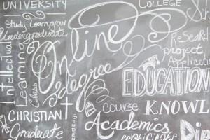 Online Quaker Courses – Spring 2018