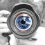 Quakers, Online Surveillance, & Digital Accessibility