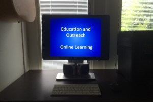 Space is still available! Fall Canadian Quaker Online Courses