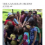 New issue of The Canadian Friend & Submissions for the Next