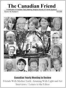Cover of 2009 Issue 4