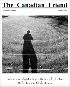 Cover of 2013 Issue 4