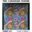 New Issue of Canadian Friend, Submissions for the Next