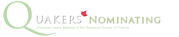 Nominating