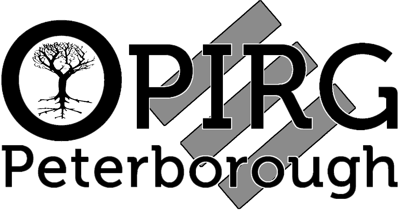 OPIRG Peterborough